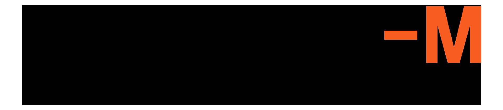 Conecta-M